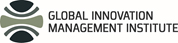 global-innovation