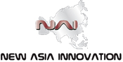 new-asia-innovation