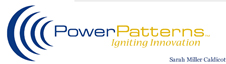 power-patterns
